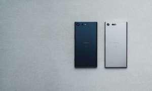 Xperia XZ3 będzie posiadała tylko jeden aparat