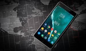 Google wypłaciło 3 miliony dolarów w celu zabezpieczenia Androida
