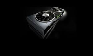 Wydajność GeForce RTX 2080 Ti i RTX 2080 w grach
