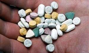 MDMA zmniejsza lęk społeczny wśród osób z autyzmem