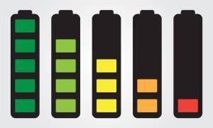 Google przypadkowo zmieniło ustawienia baterii na smartfonach