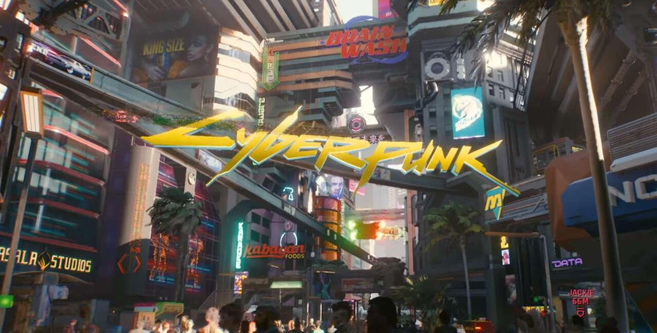 Cyberpunku 2077, Cyberpunku. Cyberpunk, 2077, gra, CD Projekt Red, towarzysze, apratament, system towarzyszy, mieszkanie, V