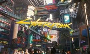 W Cyberpunku 2077 kupimy wiele apartamentów, ale przygody przeżyjemy w pojedynkę