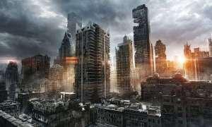 """Kolejny kamień milowy w nieoficjalnym """"rozszerzeniu"""" Fallout New York"""