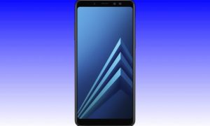 Samsung przygotowuje smartfon ze Snapdragonem 845
