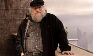 Nad iloma prequelami Gry o Tron pracuje HBO?