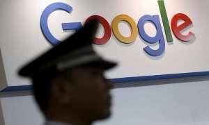 Pracownicy Google rezygnują z pracy przez chińską wersję wyszukiwarki