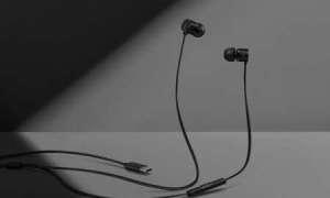 OnePlus 6T bez złącza audio 3,5 mm