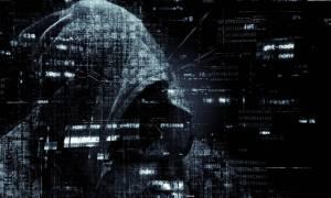 DARPA chce namierzyć botnety przed ich atakiem