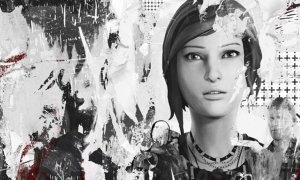 Life is Strange: Before the Storm pojawiło się w Google Play