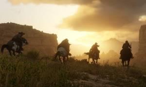 Demo Red Dead Redemption 2 spotkało się z mieszanymi ocenami