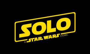 Disney spowolni wydawanie nowych Gwiezdnych Wojen