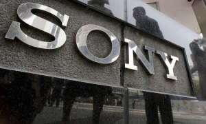 Sony chce do 2040 roku w pełni korzystać tylko z energii odnawialnej