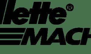 Gillette pojawi się na PGA 2018