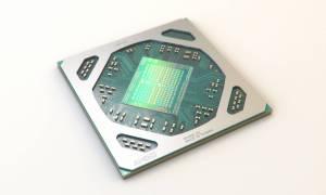 Data premiery i cena Radeon RX 590 w najświeższych przeciekach