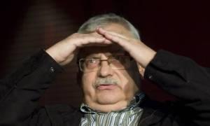 Sapkowski żąda od CD Projekt RED 60 milionów złotych!