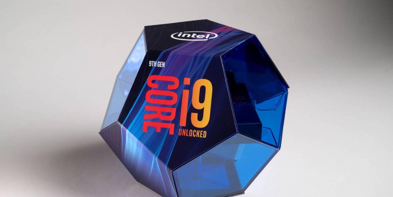 i9-9900K vs 2700X - 12% wydajności za 166% ceny