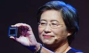 7nm Vega 20 od AMD mogła zostać opóźniona