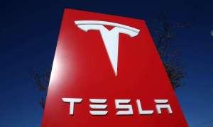 James Murdoch może zostać nowym CEO Tesli