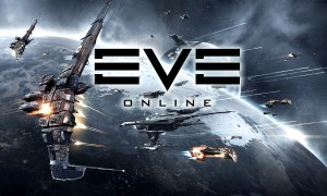 Wojny w EVE Online zniechęcają nowych graczy