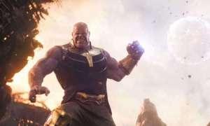 Nowe plotki na temat zwiastuna Avengers 4