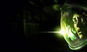 Znak towarowy Alien: Blackout wskazuje na kolejną grę w znanym uniwersum