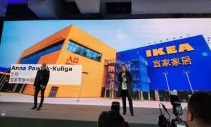 Xiaomi rozpoczyna współpracę z IKEĄ