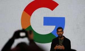 Google znalazło malware w aplikacjach pobranych 500 tysięcy razy