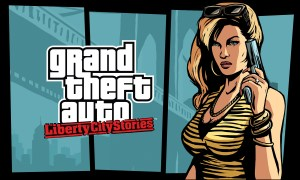 Grand Theft Auto Liberty City Stories 1.0 dostępne na PC
