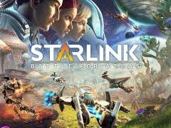 Recenzja gry Starlink: Battle for Atlas