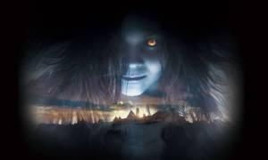 Nowy film Resident Evil czerpie inspiracje z najnowszej odsłony