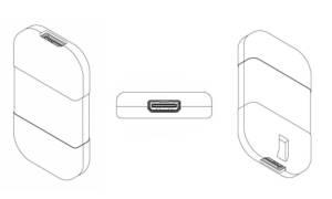 Nowy patent Sony to kartridż – niestety, nie służy do tego o czym myślicie