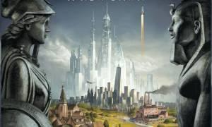 Recenzja gry planszowej Civilization: Nowy Początek