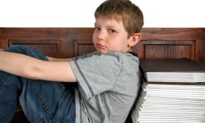 Genetyczne czynniki powodujące ADHD