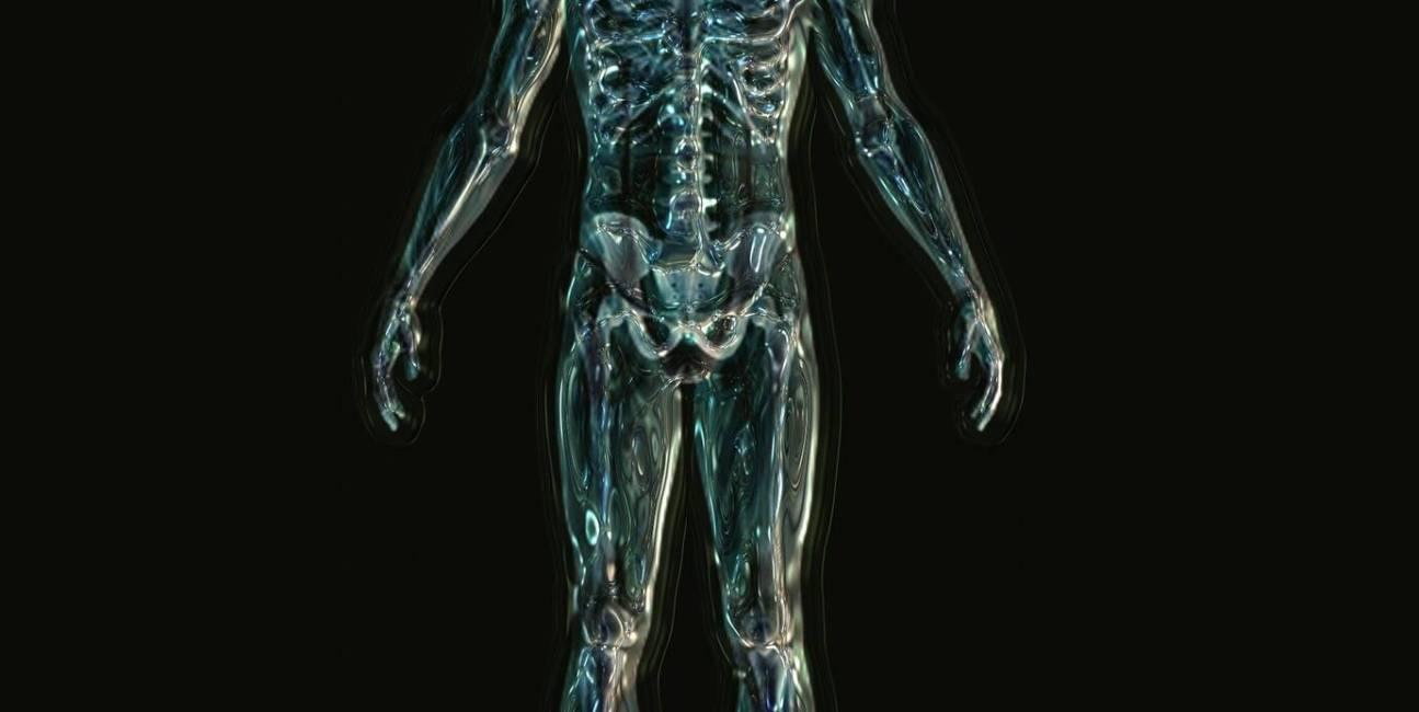 komórki macierzyste, dysk z komórek macierzystych, sztuczny dysk, kręgosłup