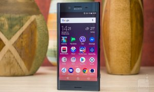 Sony wreszcie wprowadza Androida Pie do kolejnych smartfonów