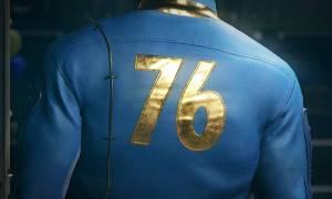 Zbiorowy pozew sądowy przeciwko Bethesdzie za stan Fallout 76