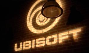 Ubisoft Canada rozpoczyna realizację wielkiego planu na rok 2025