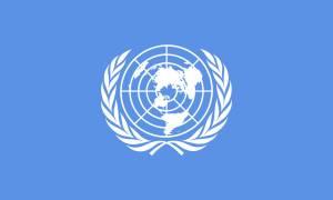 Nowa gra Niantic powstaje dla ONZ