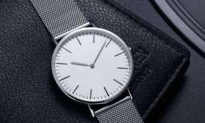 Xiaomi rozpoczyna zbiórkę crowdfundingową na zegarek