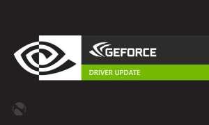 Nowe sterowniki Nvidia poprawiają RTX w Battlefield V