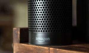 Alexa doskonali się za pomocą nowego systemu sztucznej inteligencji