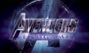 Ile prawdopodobnie będzie trwał Avengers: Endgame?