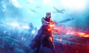 Battlefield 5 przecenione dla osób posiadających inne gry DICE – społeczność wściekła