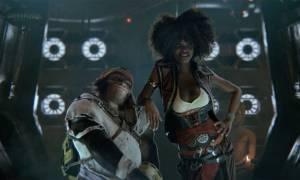 Ubisoft zaprezentował gameplay z Beyond Good & Evil 2  – ta gra to rewolucja!