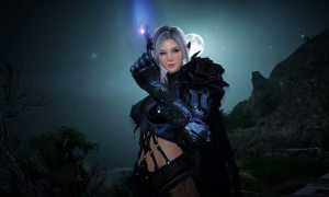 Black Desert Online otrzyma tryb battle royale!