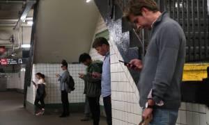 Wysyłanie nagich zdjęć będzie surowo karane w Nowym Jorku