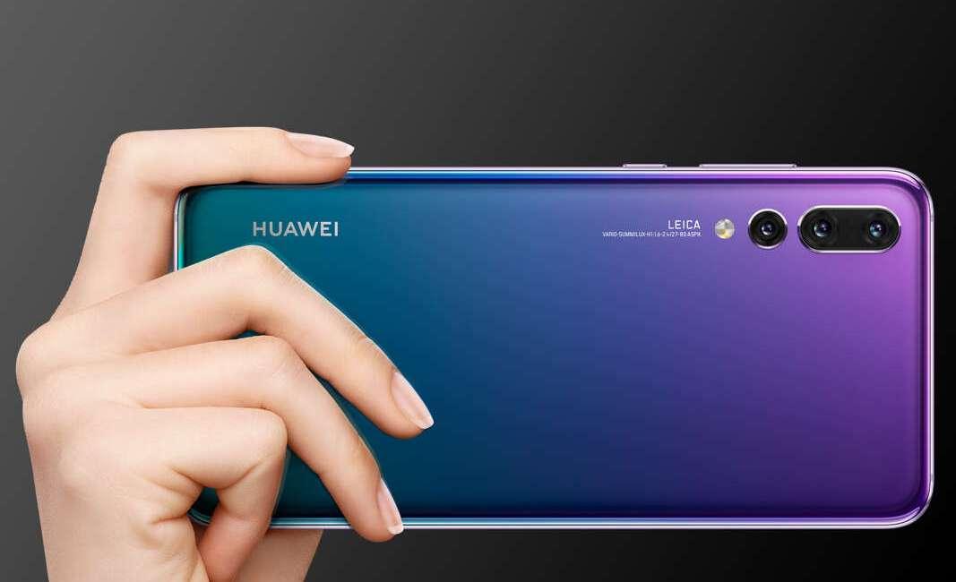 CFO Huawei, areszt CFO Huawei, zatrzymanie CFO Huawei, Meng Wanzhou, aresztowanie Meng Wanzhou, usa huawei