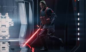 Jakie aktualizacje Star Wars: Battlefront 2 pojawią się w 2019 roku?