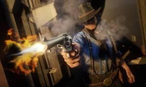 Mikrotransakcje w Red Dead Online – czy ekonomia gry jest już naprawiona?